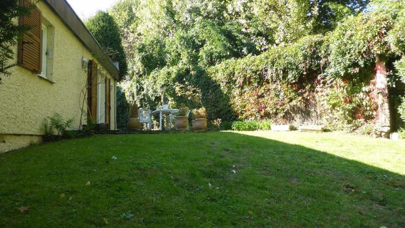 Vente maison / villa Garches 850000€ - Photo 6