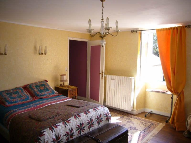 Sale house / villa Champagnac de belair 148900€ - Picture 4