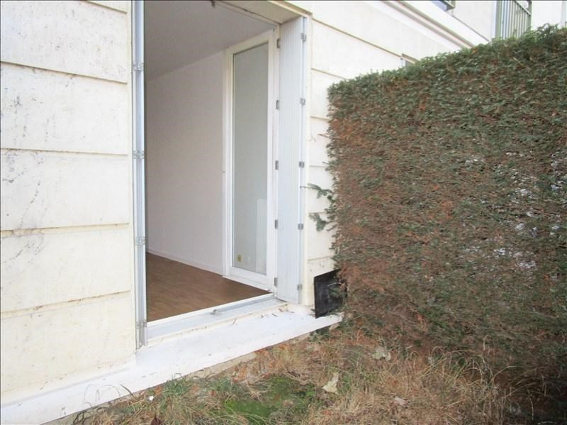 Location appartement Versailles 600€ CC - Photo 9