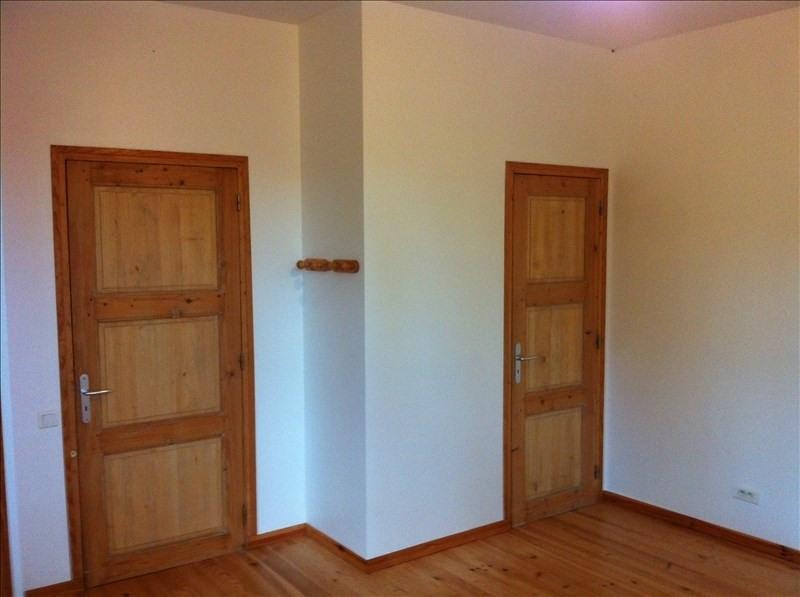 Vente appartement St etienne 76000€ - Photo 3