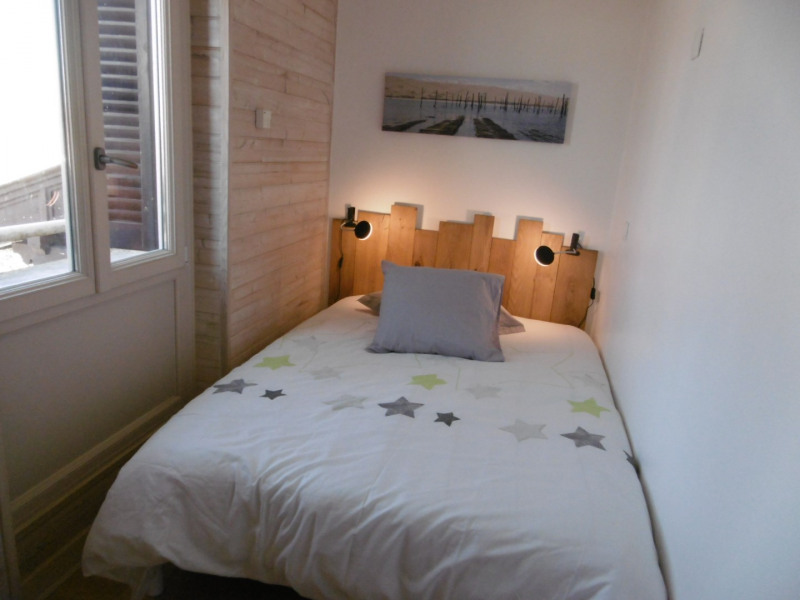 Location vacances appartement Arcachon 565€ - Photo 4