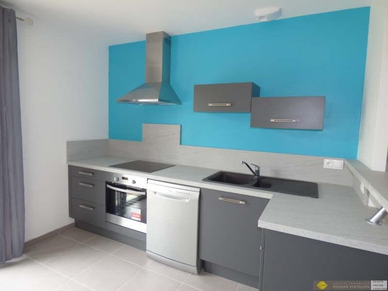 Revenda casa Heuland 258000€ - Fotografia 2