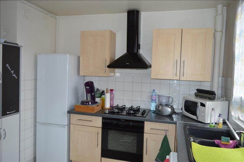 Vente appartement Limeil brevannes 149 000€ - Photo 2