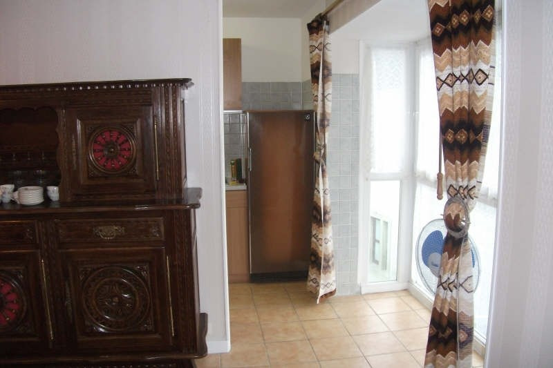 Vente appartement Audierne 84 000€ - Photo 6