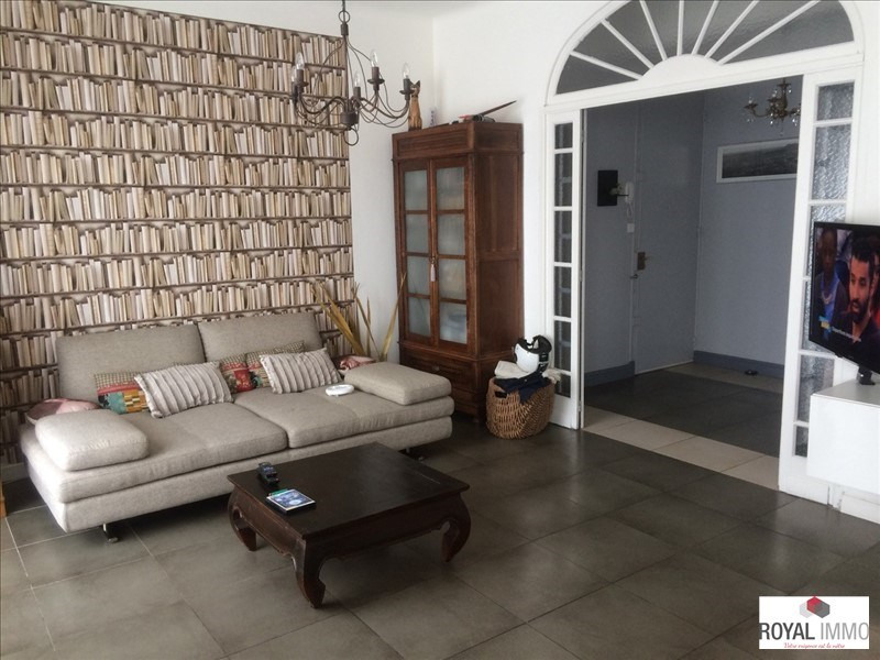 Vente appartement Toulon 194 000€ - Photo 2