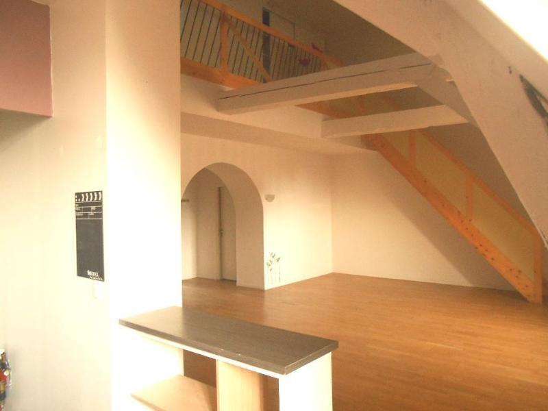 Location appartement Aire sur la lys 560€ CC - Photo 6