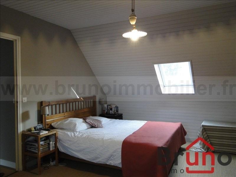 Sale house / villa Villers sur authie 217350€ - Picture 15