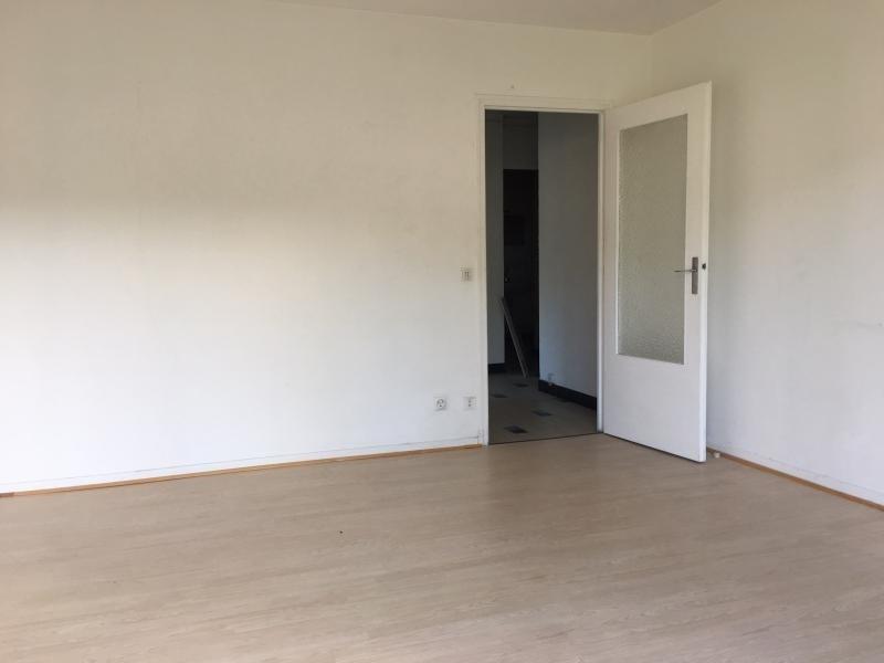 Vente appartement Bourgoin jallieu 95000€ - Photo 5