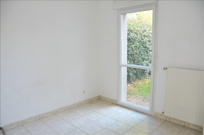 Vente maison / villa Nantes 234 340€ - Photo 2