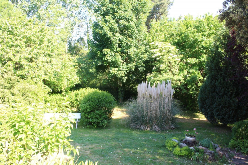 Sale house / villa Talmont st hilaire 179900€ - Picture 3