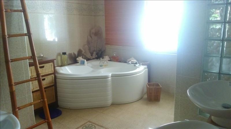 Deluxe sale house / villa St francois 560000€ - Picture 8