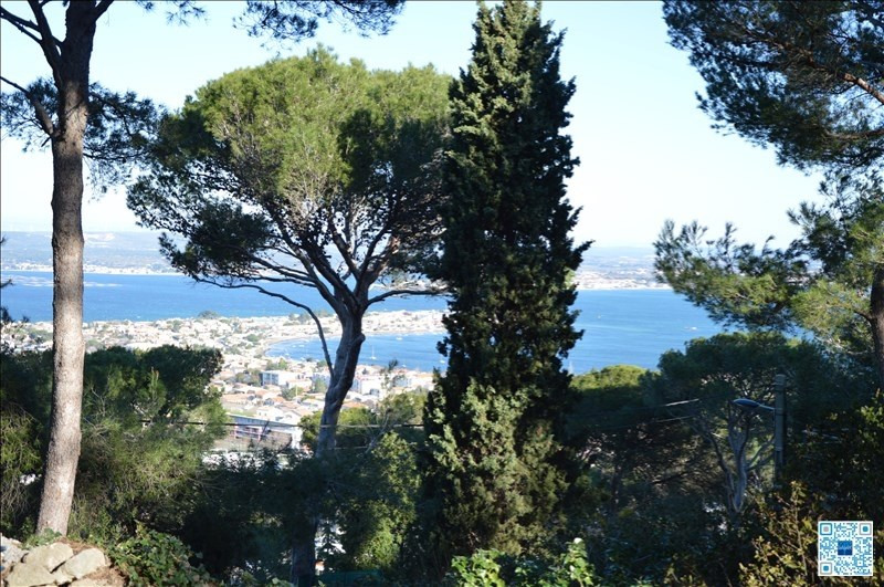 Deluxe sale house / villa Sete 565 000€ - Picture 2