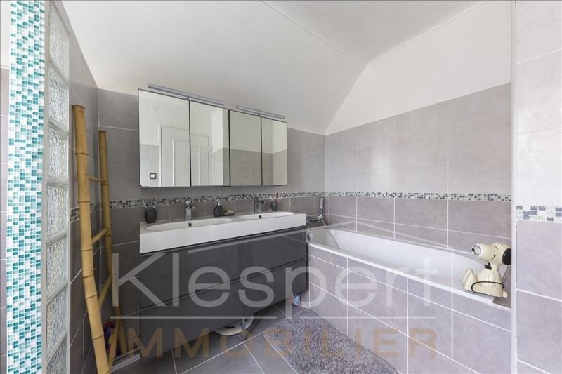 Vente maison / villa Colmar 254800€ - Photo 10