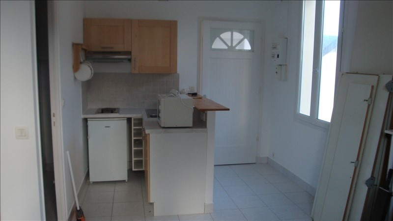 Vente immeuble Vernon 295 000€ - Photo 5