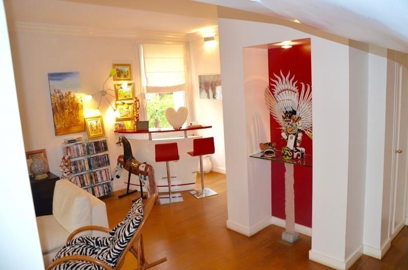 Verkauf von luxusobjekt haus La varenne st hilaire 1900000€ - Fotografie 10