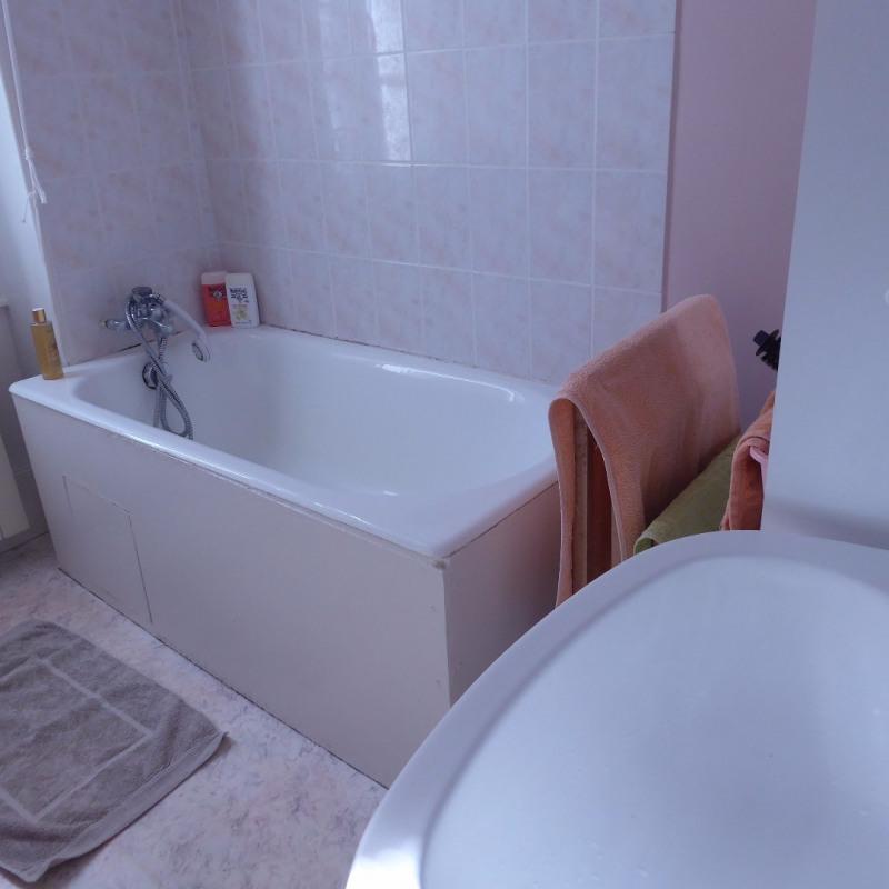 Vente maison / villa Vals-les-bains 233500€ - Photo 9