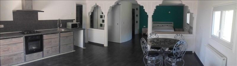 Sale house / villa St andre de seignanx 445000€ - Picture 9