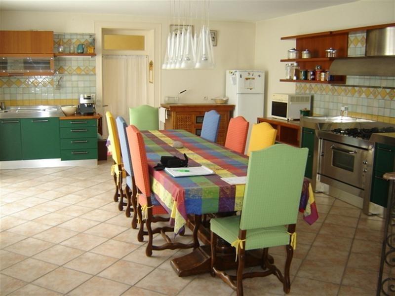 Sale house / villa Aulnay 240350€ - Picture 2