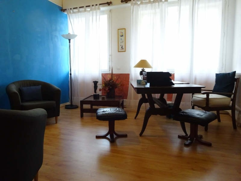 Sale empty room/storage Brest 96 500€ - Picture 1