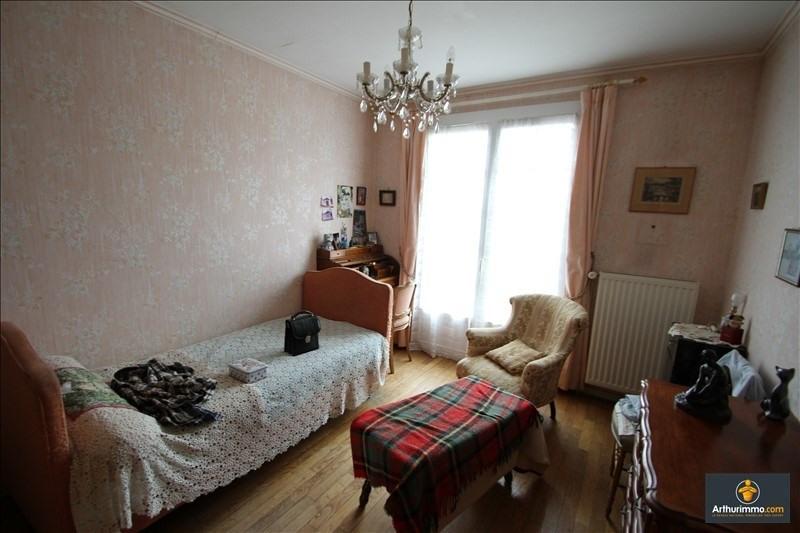 Vente maison / villa Dourdan 241500€ - Photo 5