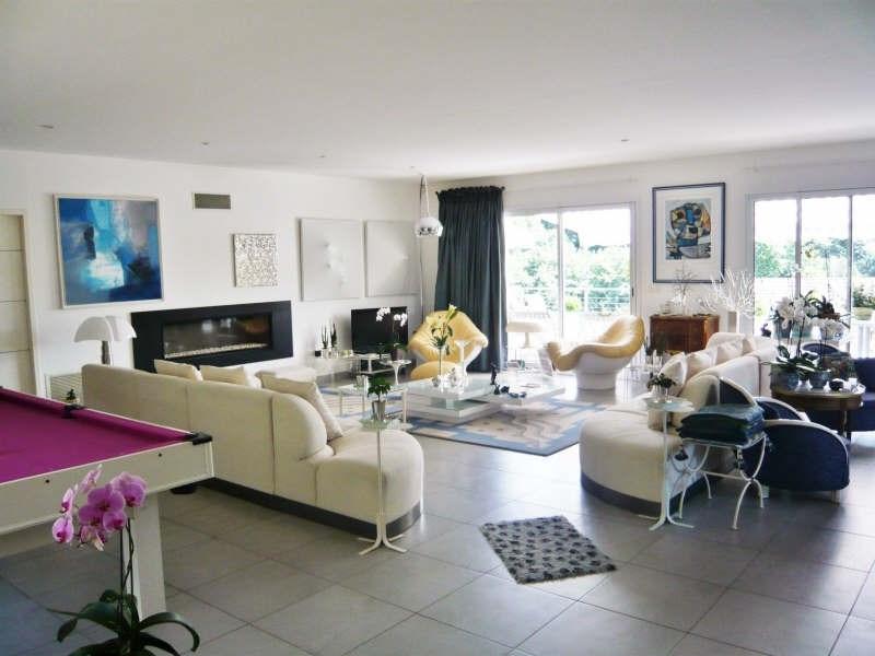 Life annuity house / villa Pau 92000€ - Picture 2