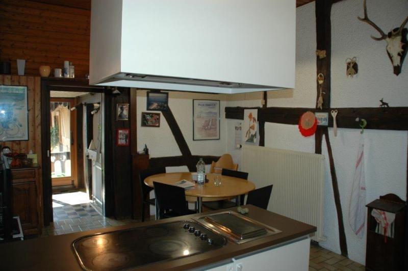 Venta de prestigio  casa Mulhouse 790000€ - Fotografía 14