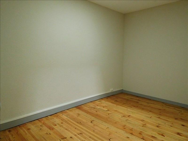 Rental apartment Le puy en velay 486,79€ +CH - Picture 5