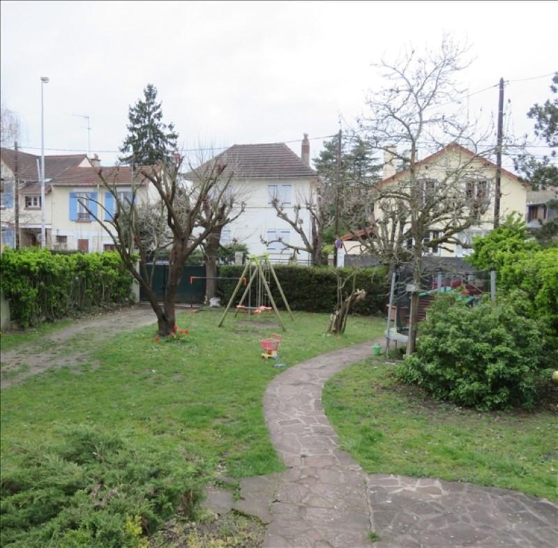 Location maison / villa Le pecq 2100€ CC - Photo 6