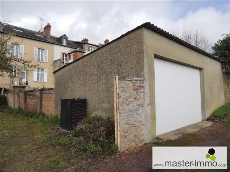 Vente maison / villa Alencon 194000€ - Photo 6