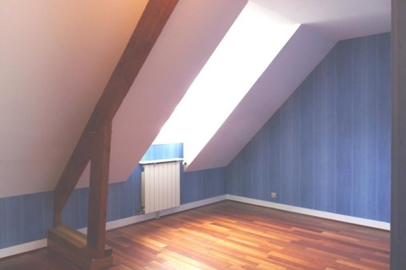 Sale house / villa Verneuil sur seine 655000€ - Picture 10