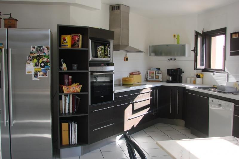 Deluxe sale house / villa Villennes-sur-seine 1092000€ - Picture 4