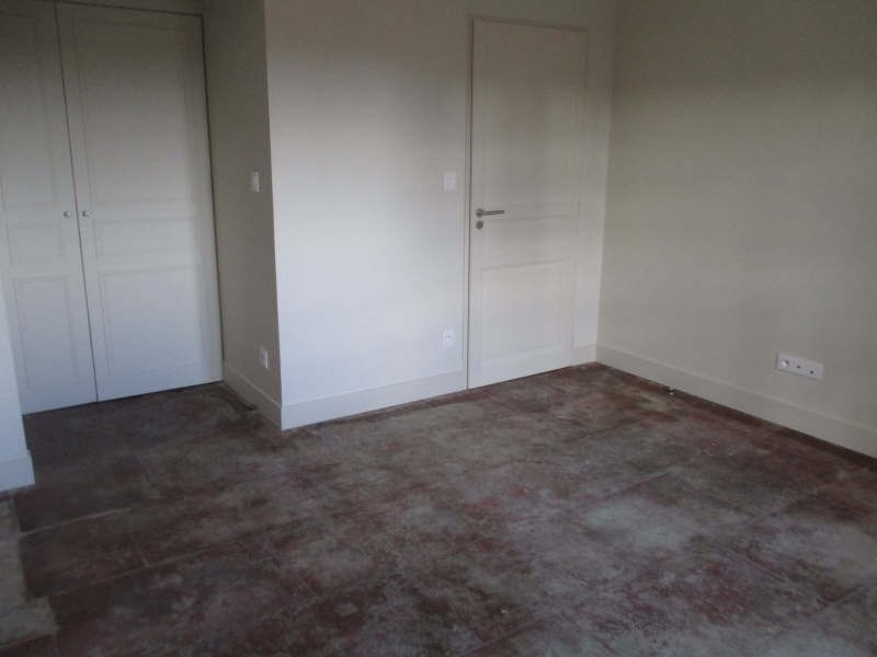 Location appartement Nimes 645€ CC - Photo 7