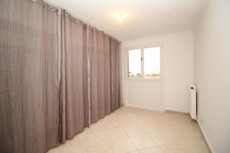 Vendita appartamento Salon de provence 149000€ - Fotografia 6