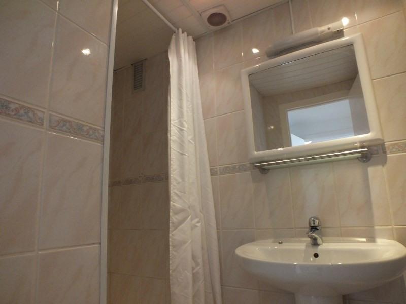 Location vacances appartement Roses santa-margarita 256€ - Photo 12