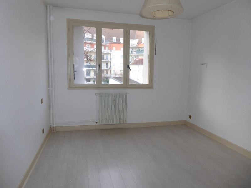 Location appartement Dijon 700€ CC - Photo 4