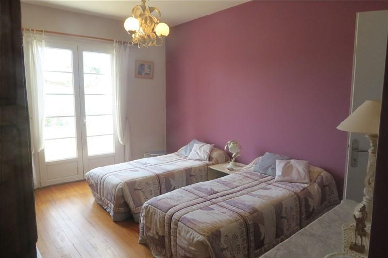 Vente de prestige maison / villa Vaux sur mer 579000€ - Photo 9