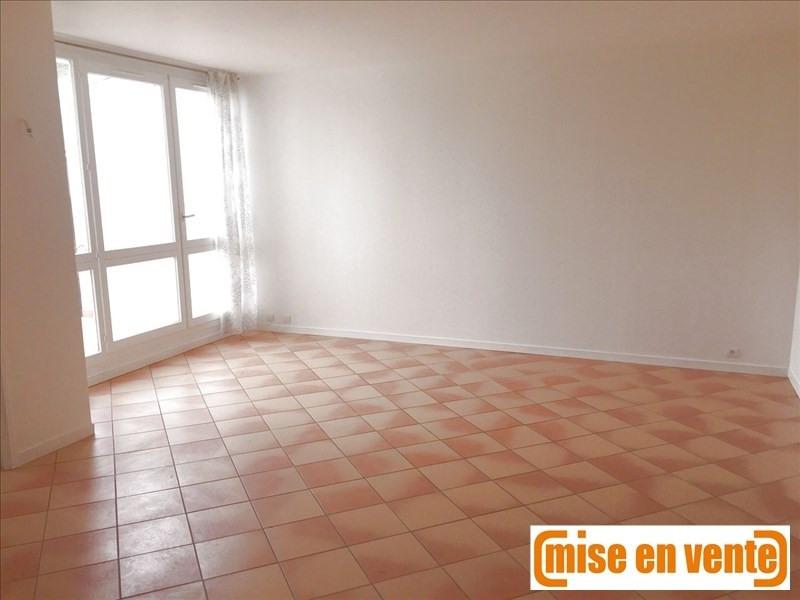 Sale house / villa Bry sur marne 508000€ - Picture 2
