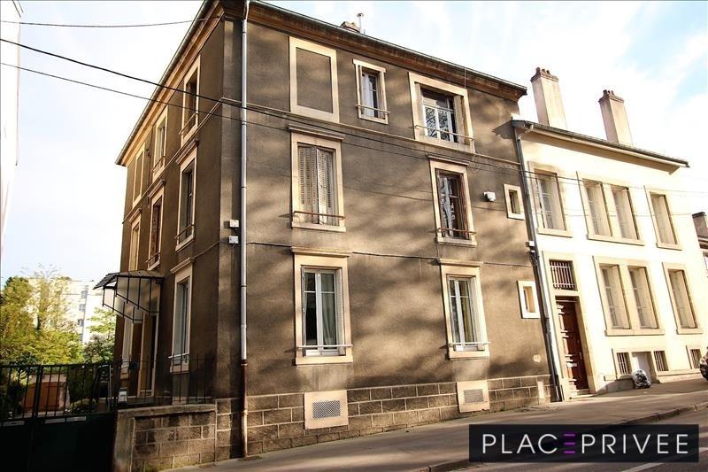 Sale building Nancy 289000€ - Picture 3