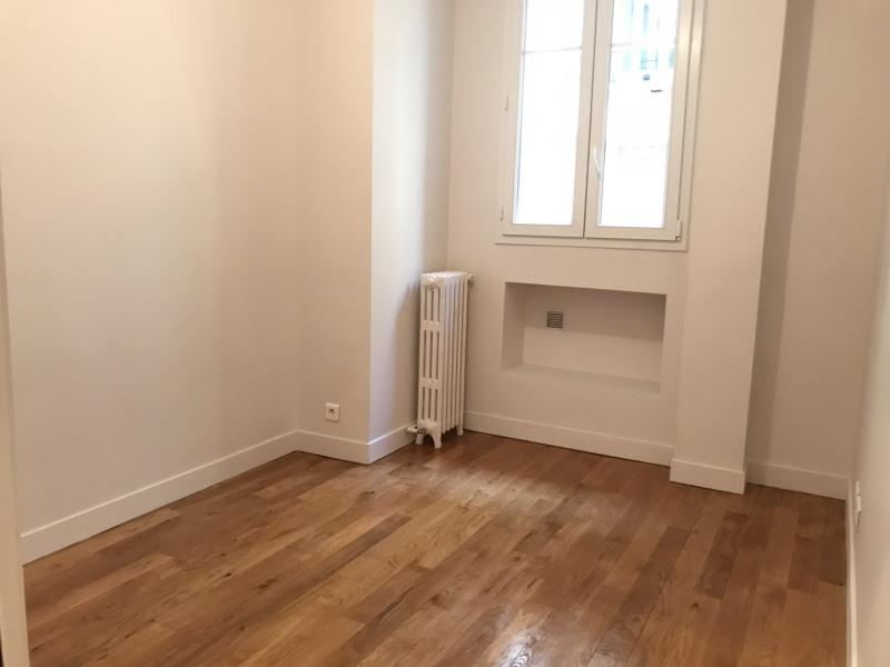 Rental apartment Boulogne-billancourt 1105,26€ CC - Picture 3