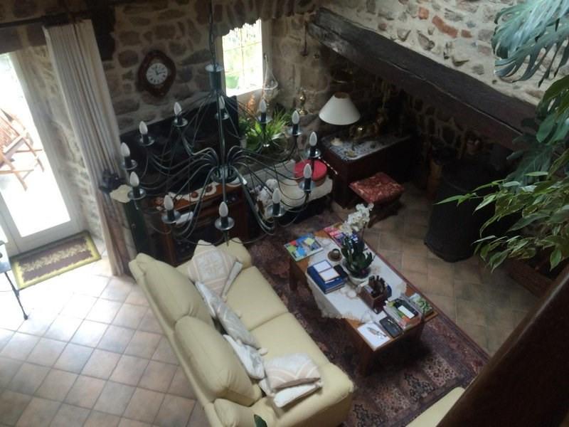 Sale house / villa Tain-l'hermitage 399000€ - Picture 10