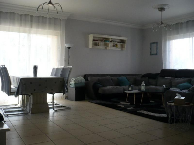 Vente maison / villa Limoges 195 000€ - Photo 5
