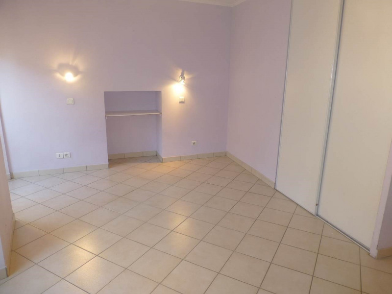 Location appartement Ucel 400€ CC - Photo 5