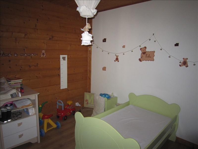 Vente maison / villa Castels 330000€ - Photo 7