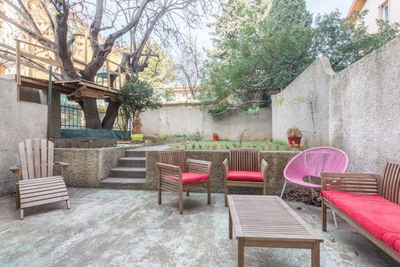 Sale house / villa Toulon 350000€ - Picture 5