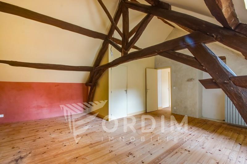 Vente maison / villa Etais la sauvin 139700€ - Photo 9