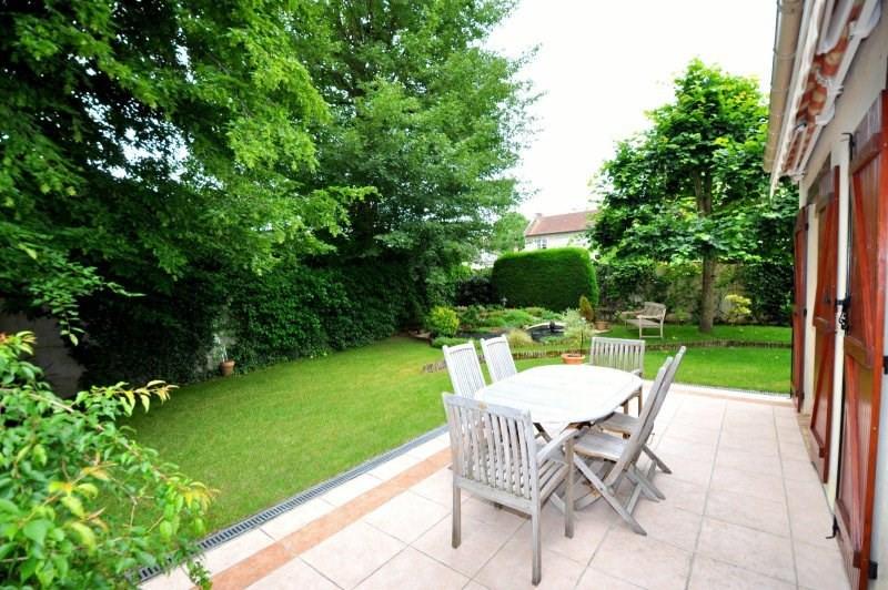 Sale house / villa Limours 430000€ - Picture 18