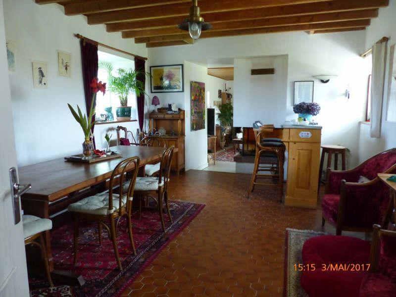 Sale house / villa Pleumeur bodou 276130€ - Picture 4