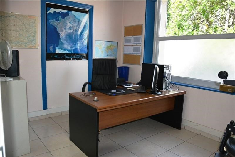 Vente local commercial Mazamet 172 000€ - Photo 2