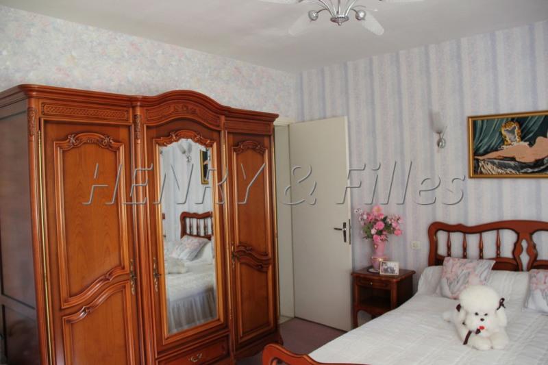 Sale house / villa Samatan 160005€ - Picture 8