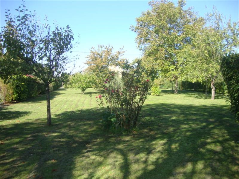 Sale site Villeneuve-la-comtesse 27 250€ - Picture 5